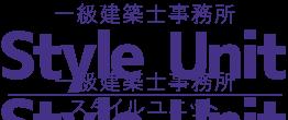 Style Unit